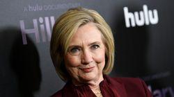 #KuTooをヒラリー・クリントン氏が賞賛。「日本の女性は声をあげた」