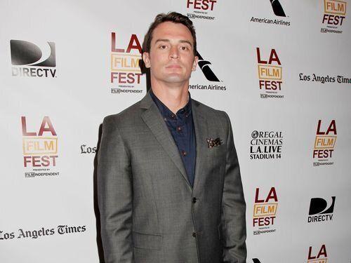"""L'acteur américain remarqué pour ses rôles dans les séries télévisées, notamment """"Homeland"""", s'est éteint à l'âge de 38 ans."""