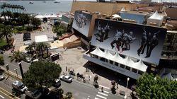 Φεστιβάλ Καννών: Ανησυχία για τη διοργάνωση λόγω