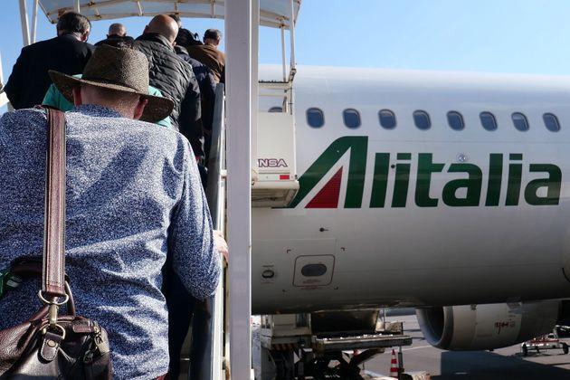 Sono più di settemila i siciliani tornati dalle zone