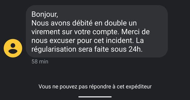 La BNP Paris, victime d'un