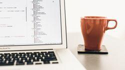 Est-ce une bonne idée d'utiliser sa tasse à café au bureau durant l'épidémie du