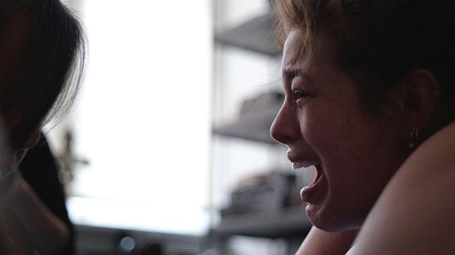 Ashley Graham affiche fièrement sa souffrance lors de son accouchement