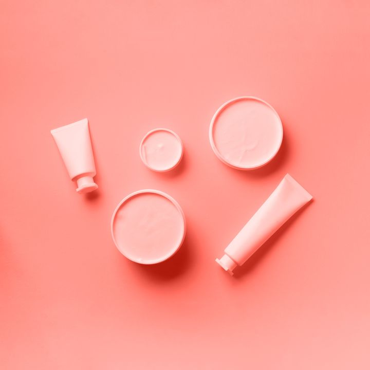 How To Know If You Re Using Too Many Skincare Products Huffpost Uk Life