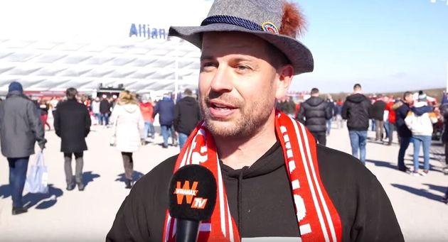 Greg, alias Truiton31, recordman français des paris