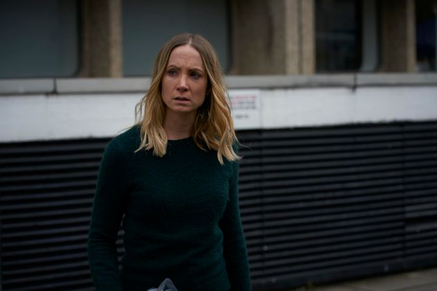 Liar Series 2: The 7 Burning Questions Episode 2 Left Us