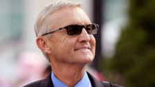 27 In Rechnung Gestellt Rennpferd-Doping-Regelung Nach Bundes-Untersuchung