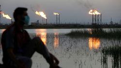 Le prix du pétrole chute... Mais qu'est-ce que ça change pour le