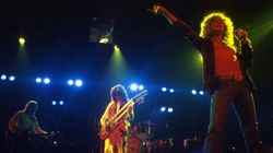Plagiat: Led Zeppelin a gain de cause concernant «Stairway to