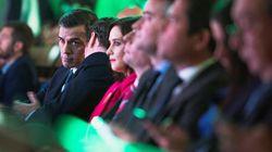 La hoja de ruta de Sánchez hacia el plan de choque integral contra el