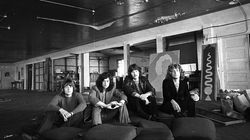 To «Stairway to Heaven» ανήκει στους Led Zeppelin με απόφαση ανωτάτου