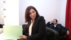 Hidalgo demande à Castaner de fermer les écoles lundi pour nettoyer les bureaux de