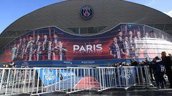 PSG-Dortmund: ce qu'un huis clos change dans le déroulement d'un