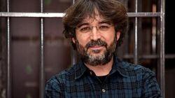 La última acción de Pau Donés que asombró a Jordi Évole: