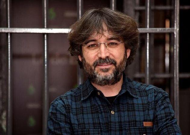 Rifirrafe en Twitter entre Jordi Évole y Espinosa de los Monteros