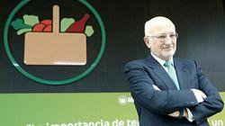 La petición de Juan Roig, presidente de Mercadona, ante la histeria por el
