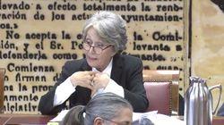 Rosa María Mateo, sobre la polémica por la charla feminista en 'OT 2020':