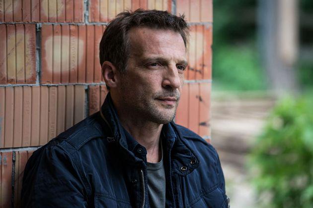 Mathieu Kassovitz (Malotru) au cœur du final de la saison 5 du