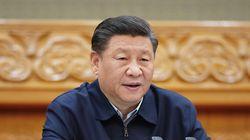 La Cina ha vinto la sfida del Virus. Ed è il nuovo padrone del