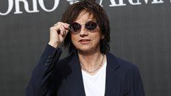Cette star du rock italien va faire un concert virtuel pour contrer la solitude des