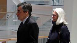 Le parquet demande 5 ans de prison dont 2 ferme contre François
