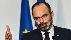 Au Havre, Edouard Philippe en tête du premier tour avec 43% des