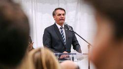 Sem provas, Bolsonaro reafirma 'fraude' na eleição e TSE ressalta segurança de