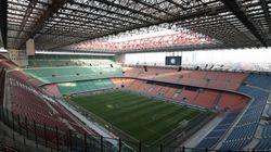 La Serie A si ferma, c'è anche l'idea play off