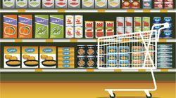 Quarentena por coronavírus: O que comprar e em qual