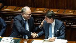IL GOVERNO METTE NEL MIRINO IL 3% - Obiettivo fino a 15 miliardi da Bruxelles (di