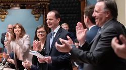 Budget 2020: trop peu de mesures pour la main-d'oeuvre, disent patrons et