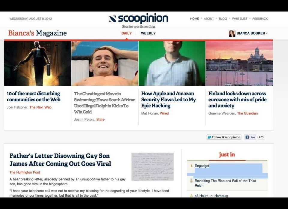 "<a href=""https://www.scoopinion.com/"" target=""_hplink"">via Scoopinion</a>"