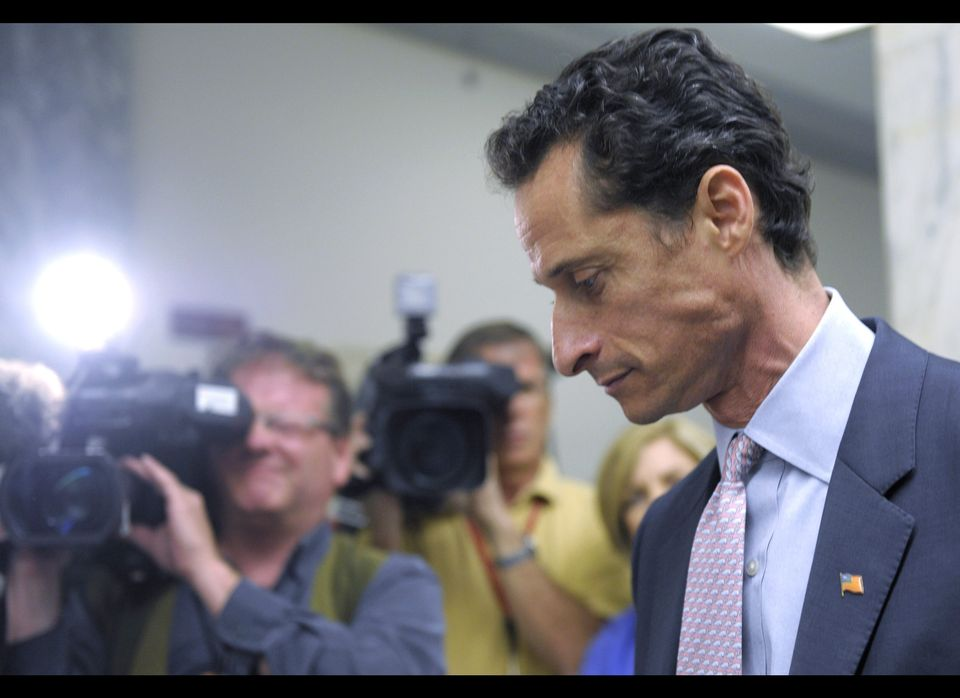 "A lewd photo depicting ""<a href=""http://www.foxnews.com/politics/2011/06/01/rep-weiner-knocks-questions-lewd-photo-says-wont-"