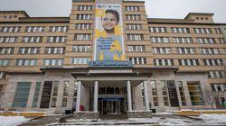 Le CHU Sainte-Justine demande à ses employés de limiter leurs voyages