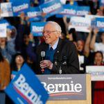 Bernie Sanders deixa e disputa presidencial nos EUA, cedendo candidatura democrata a