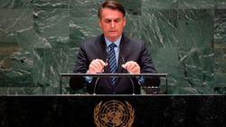 À ONU, entidades denunciam 'graves ataques' a direitos humanos no 1º ano de