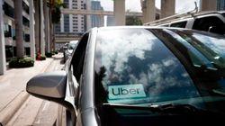 Uber、新型コロナに感染したドライバーに補償金→日本では?