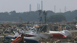 忘れてはいけない、3.11東日本大震災。当時を振り返る【画像集】