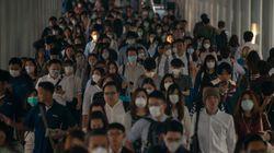 新型コロナウイルスと「非国民」バッシング。非常時には格差がむき出しになる。