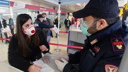 新型コロナウイルス 海外各国はどう対応しているのか?
