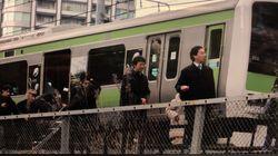 3.11の東京。2時46分以降の1日を振り返る【画像集】