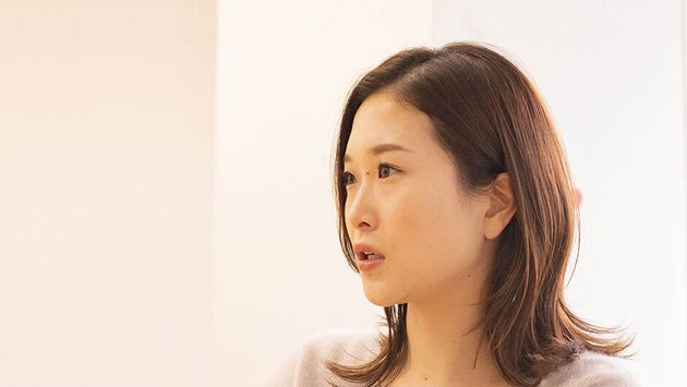 【プロフィール】式地麻衣子(しきち まいこ)