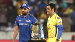 Coronavirus: Stop BCCI From Conducting IPL Matches, Says Plea In Madras High