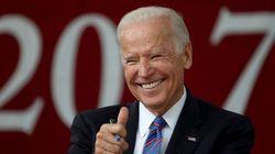 Michigan hunde a Sanders y allana el camino de Biden en las primarias en