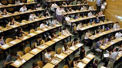 Las universidades madrileñas prolongan su calendario académico 15