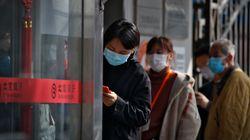 Pékin s'inquiète des cas de coronavirus importés, quarantaine imposée pour les