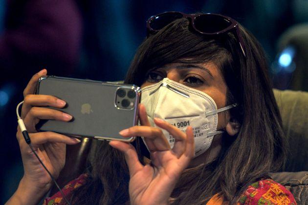 Apple a partagé un mode d'emploi du nettoyage de votre iPhone. Ce dernier comprend les choses...