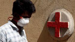 Elderly Man Suspected To Have Coronavirus Dies, Karnataka Govt Waits For Test