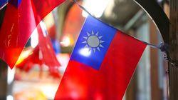 Πώς αποτρέψαμε την εξάπλωση της επιδημίας - Άρθρο του πρέσβη της Ταϊβάν στην