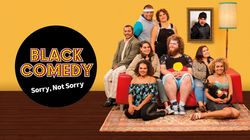 Black Comedy Ends After Seven Years, But Fans Want More Of The Indigenous